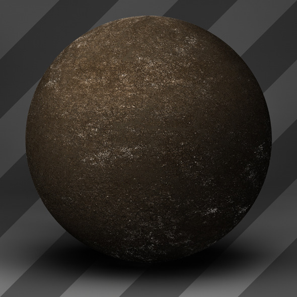 Miscellaneous Shader_064 - 3DOcean Item for Sale
