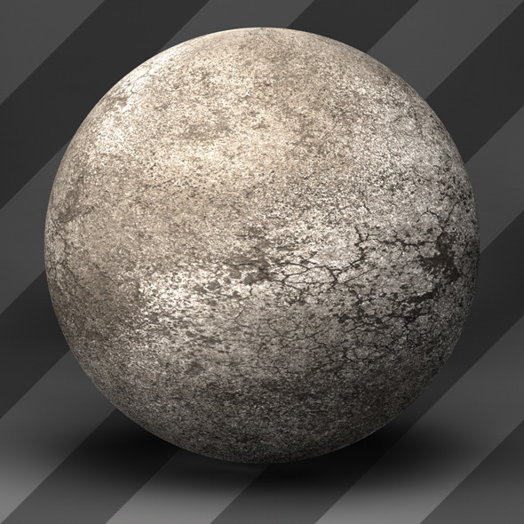 Miscellaneous Shader_068 - 3DOcean Item for Sale