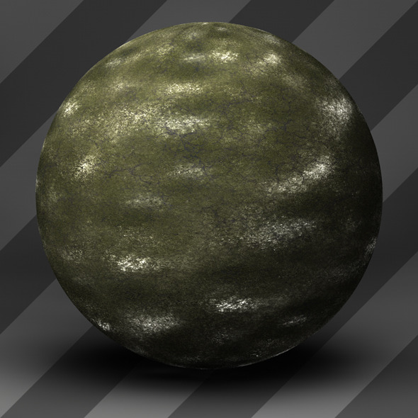 Miscellaneous Shader_071 - 3DOcean Item for Sale