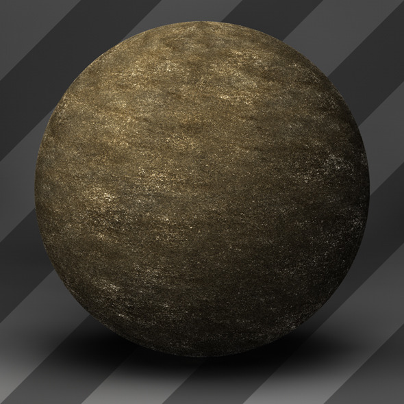 Miscellaneous Shader_073 - 3DOcean Item for Sale