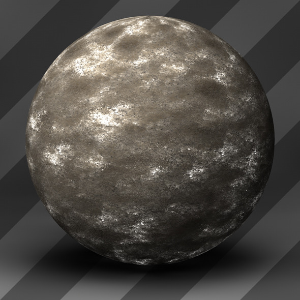 Miscellaneous Shader_077 - 3DOcean Item for Sale