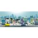 Snow City - GraphicRiver Item for Sale