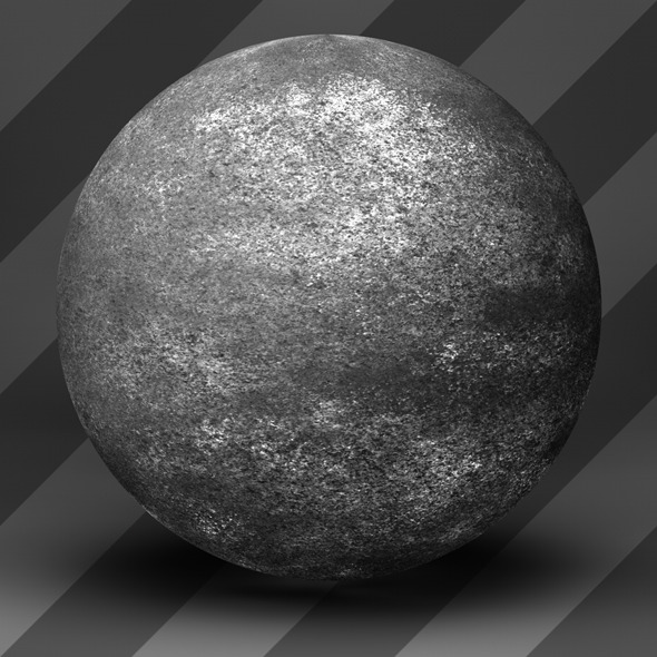 Miscellaneous Shader_083 - 3DOcean Item for Sale