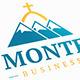 Mountain Temple Logo