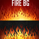 Fire Backgrounds - GraphicRiver Item for Sale