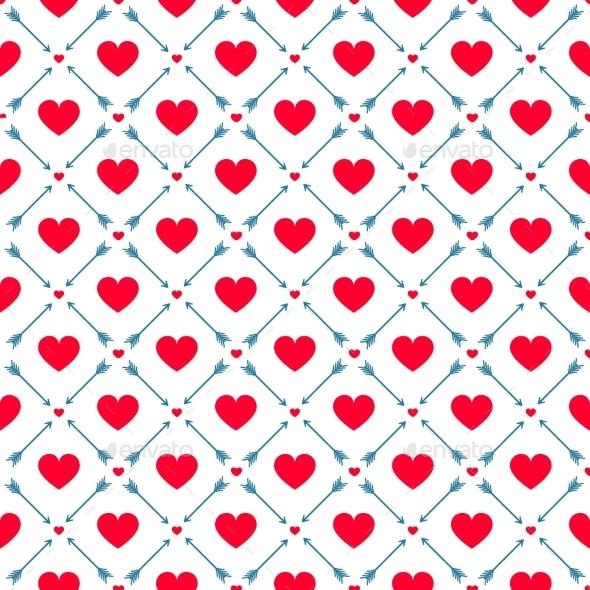 Print - Valentines Seasons/Holidays