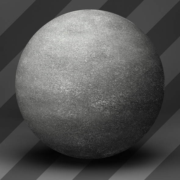 Miscellaneous Shader_088 - 3DOcean Item for Sale