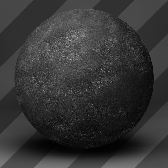 Miscellaneous Shader_092 - 3DOcean Item for Sale