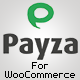 Payza Gateway for WooCommerce