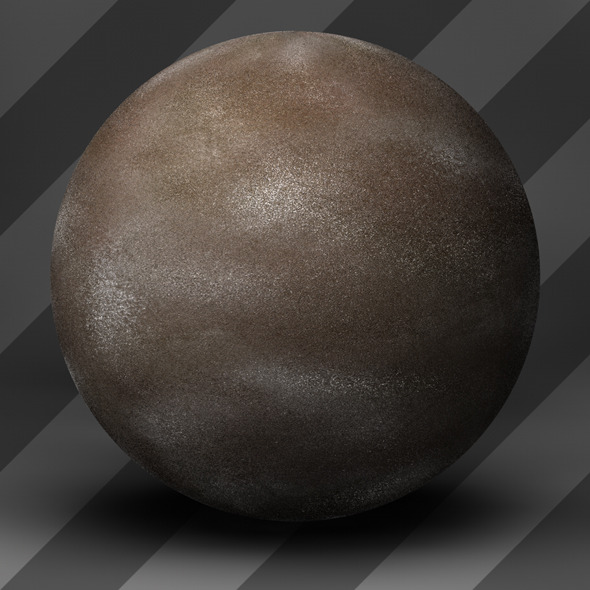 Miscellaneous Shader_097 - 3DOcean Item for Sale