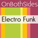 Electro Funk on Tuesday