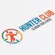 Hunter Club Logo - GraphicRiver Item for Sale