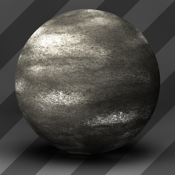 Miscellaneous Shader_102 - 3DOcean Item for Sale