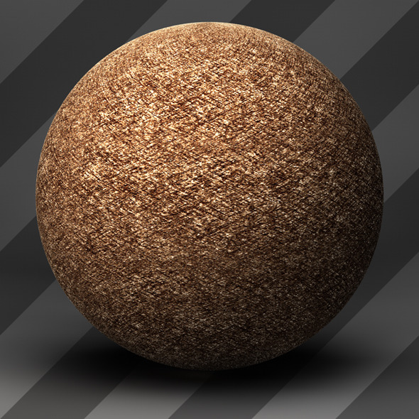 Miscellaneous Shader_103 - 3DOcean Item for Sale