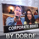 Download Corporate Boxes from VideHive
