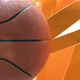 Basketball Background - VideoHive Item for Sale