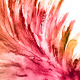 Watercolor Wings - GraphicRiver Item for Sale
