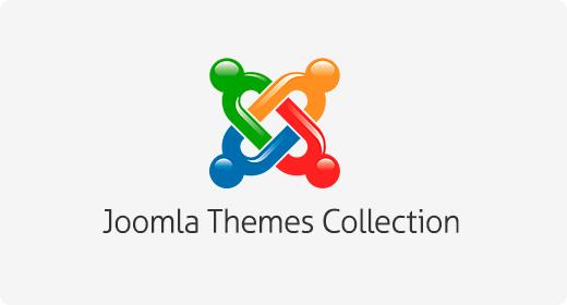 Joomla Themes