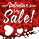 Valentine's Day Sale Banners! - GraphicRiver Item for Sale