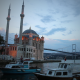 Ortakoy Mosque - VideoHive Item for Sale