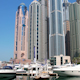 Dubai Marina - VideoHive Item for Sale