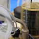 Medical Ventilation Apparatus - VideoHive Item for Sale