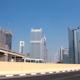 Dubai Metro. United Arab Emirates - VideoHive Item for Sale