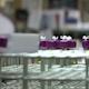 Medical Specimens In Test Tubes (2 Of 2) - VideoHive Item for Sale