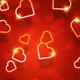 Valentine Backgrounds - GraphicRiver Item for Sale