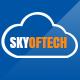 skyoftech