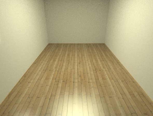 Tileable Wooden Floor - 3DOcean Item for Sale