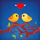 Cute birds in love - GraphicRiver Item for Sale