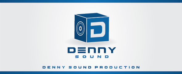 Dennycover2
