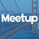 Meetup | Conference & Event WordPress Theme - ThemeForest Item for Sale