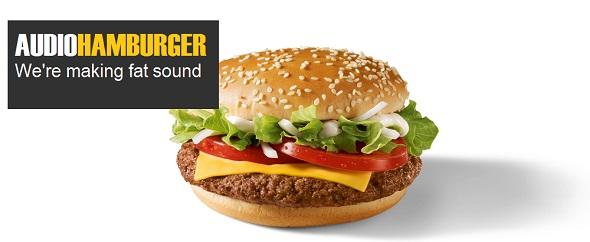 Hamburger royal ts 1600