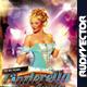Cinderella Little Glass Slipper Folks Tale Flyer - GraphicRiver Item for Sale