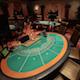 Casino Room 01 - VideoHive Item for Sale