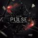 Pulse Flyer - GraphicRiver Item for Sale