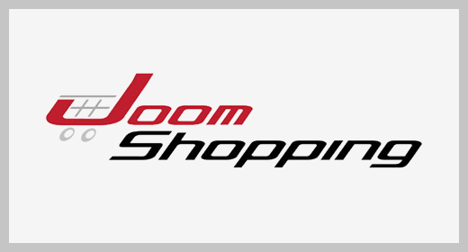 JoomShopping Templates