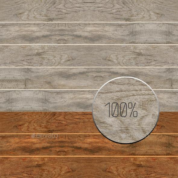 Wood Texture V.7
