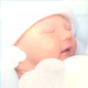 Clean Baby Photo Gallery - VideoHive Item for Sale