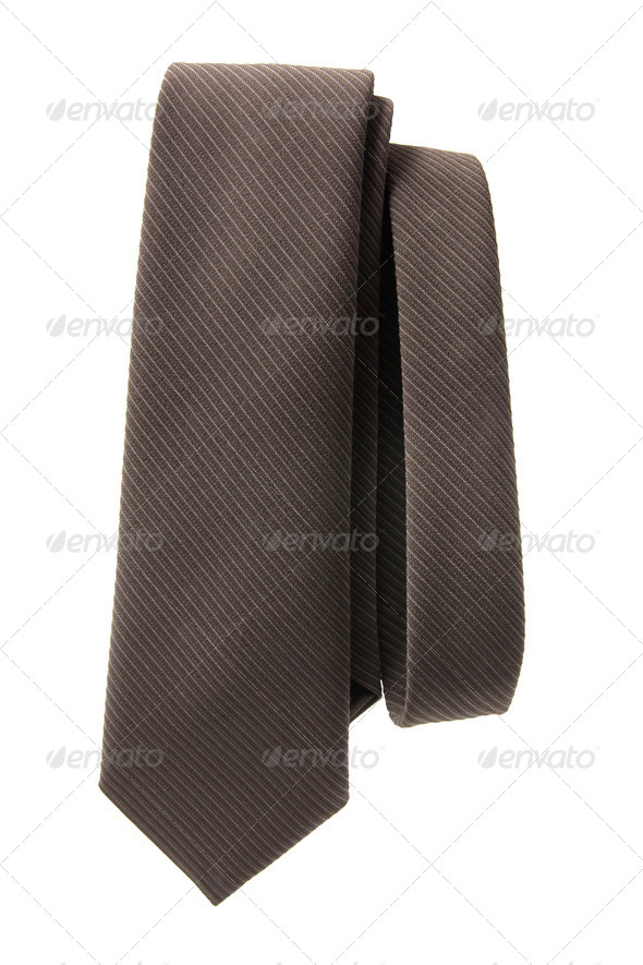 Neckties - Stock Photo - Images