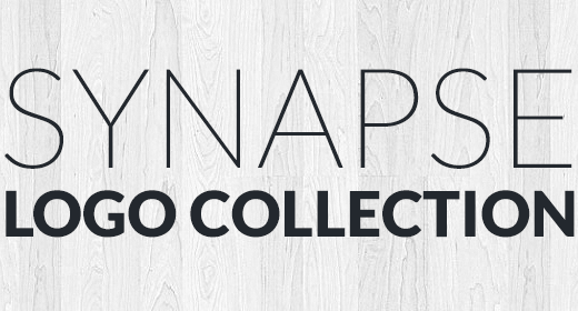SYNAPSE LOGO COLLECTION