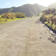 Fast Driving onto Curved Mountain Road - VideoHive Item for Sale