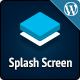 Splash Screen Pro for WordPress - CodeCanyon Item for Sale