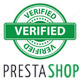 Webmaster Tools Site Verification Module for PrestaShop - CodeCanyon Item for Sale