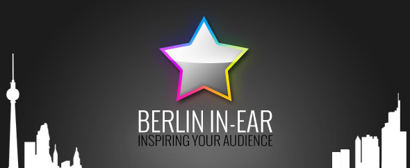 Berlin%20in ear%20collective%20590x242%20v05
