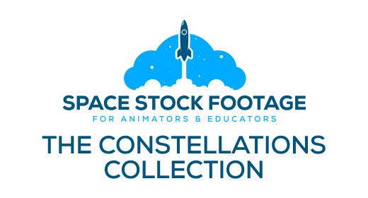 The Constellations Collection