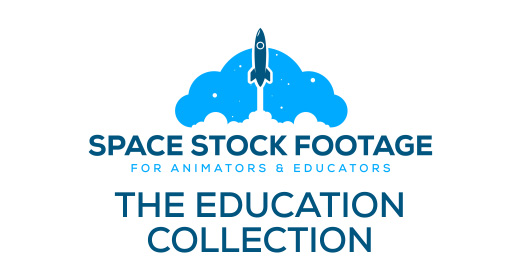 The Education Collection