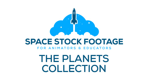The Planets Collection